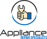 appliance repair richmond hill, NY