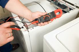 Dryer Repair Richmond Hill