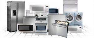 Appliances Service Richmond Hill